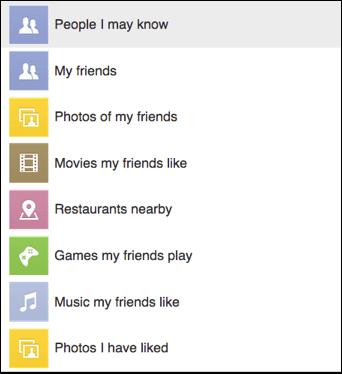 ck-facebook-graph-search-query