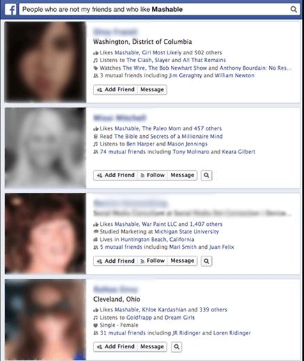 ck-facebook-page-fans-not-friends-mashable1