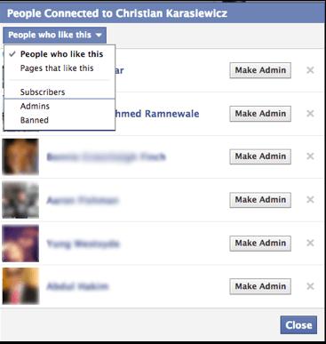 ck-facebook-friend-fans1
