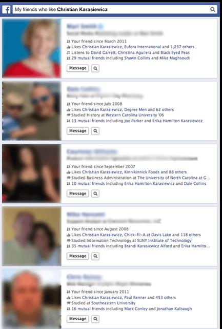 ck-facebook-page-fans2