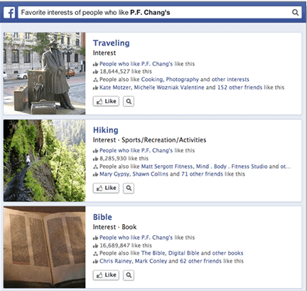 ck-facebook-page-interests-pf-changs