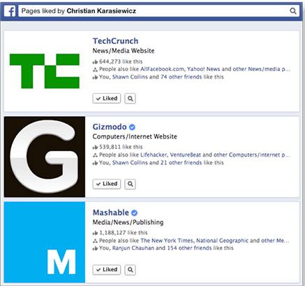 ck-facebook-page-fans-christian-karasiewicz
