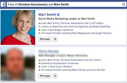 ck-facebook-page-fan-comparison1