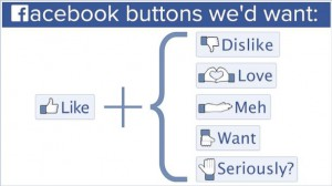 facebook_buttons_new_like