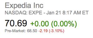 expendia-stock-1390311511