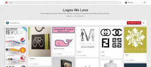 ボード:Logos We Love - 33 件のピン 2014-11-10 19-13-55