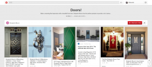 ボード:Doors! - 66 件のピン 2014-11-10 19-09-33